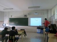 Escola Pia Balaguer
