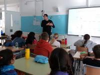 Escola Ribagorçana