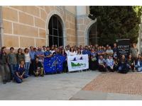 EEI2017-Girona