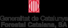 Forestal Catalana, S.A.