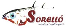 Sorelló, Estudis al Medi Aquàtic S.L.